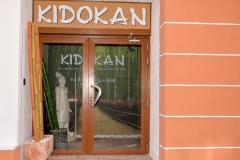 Kidokan