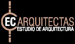 EC Arquitectas